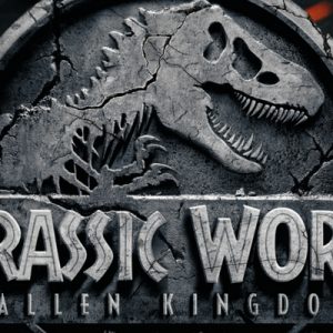 'Jurassic World: Fallen Kingdom,' Are These Dinosaurs for Kids?