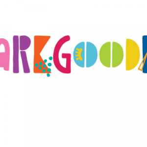 Teaching Kids Kindness: Spark Goodness with Kind Deeds This Summer
