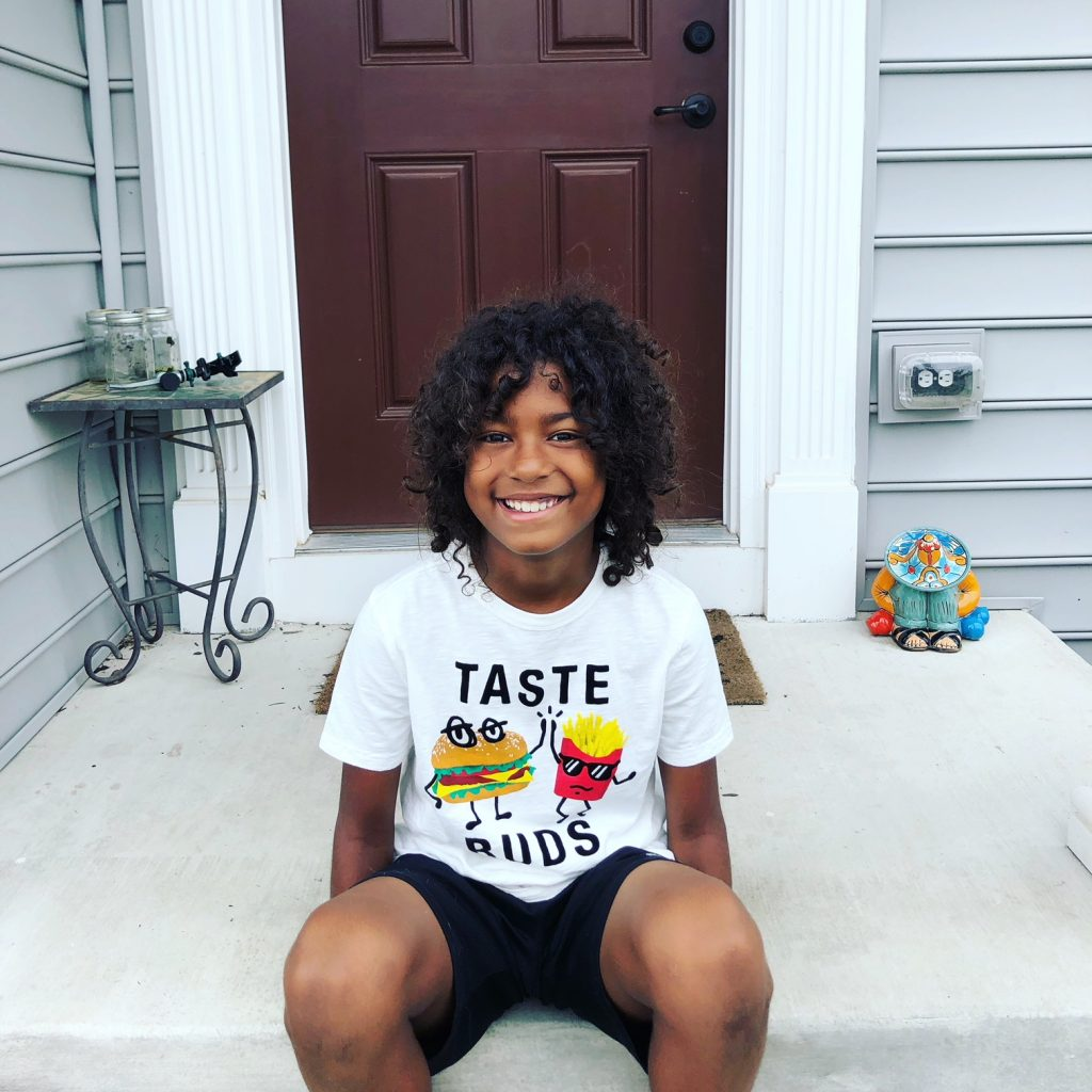 back to school supplies and clothing osh kosh