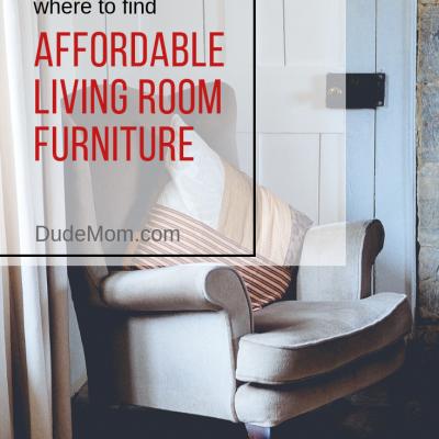affordable furniture online