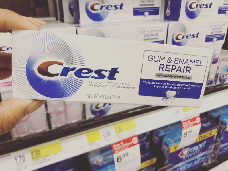 crest toothpaste coupon