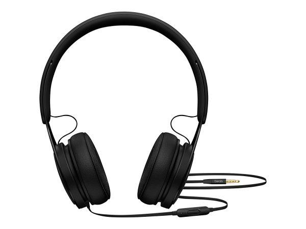 2018 Best Gift Ideas for Boys: Beats Headphones