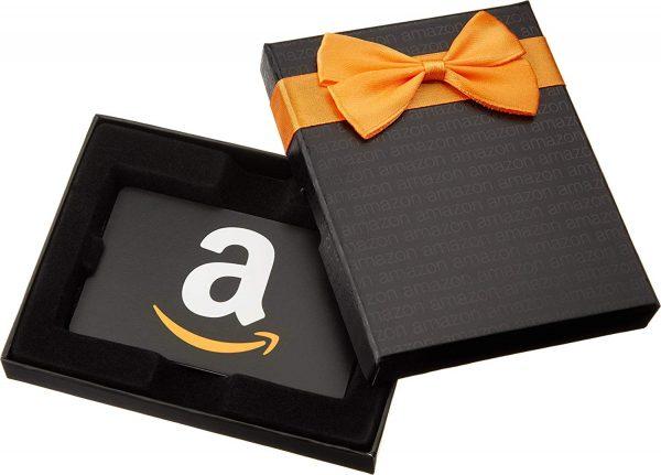 2018 Holiday Family Gift Ideas: Amazon Prime