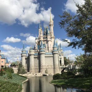 disney world vacation hacks