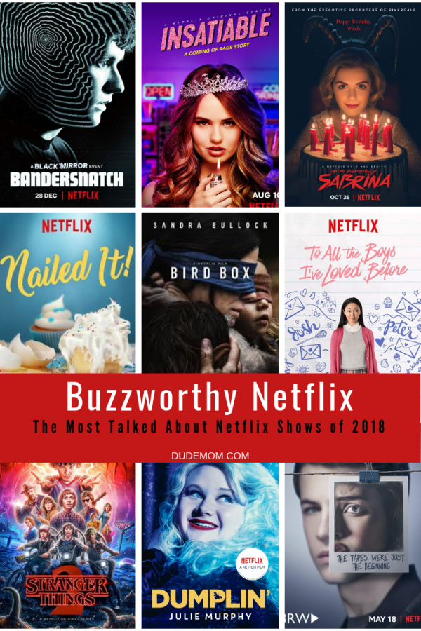 what to watch on netflix most popular shows 2018