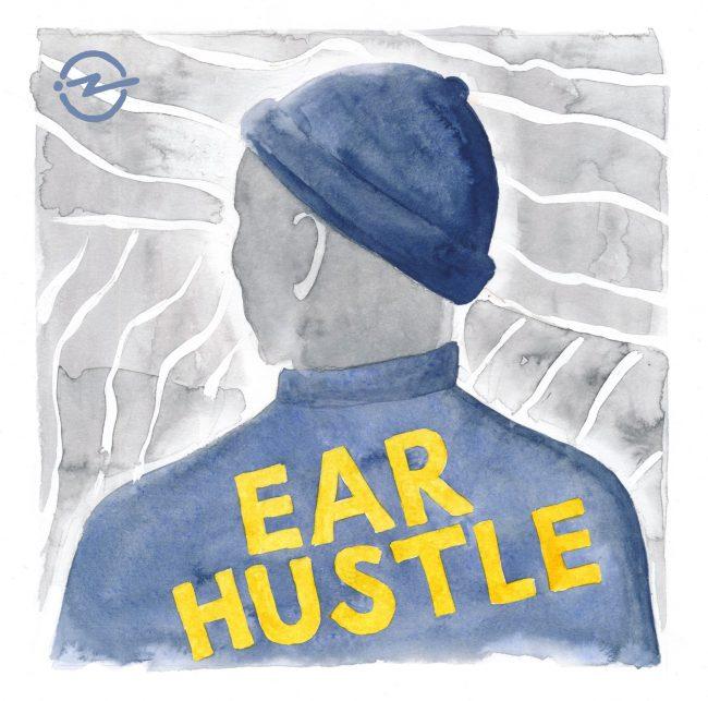 best podcasts women love ear hustle