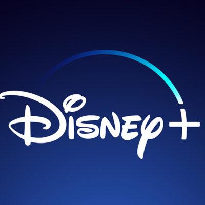 Disney Plus Disney's New Streaming Service