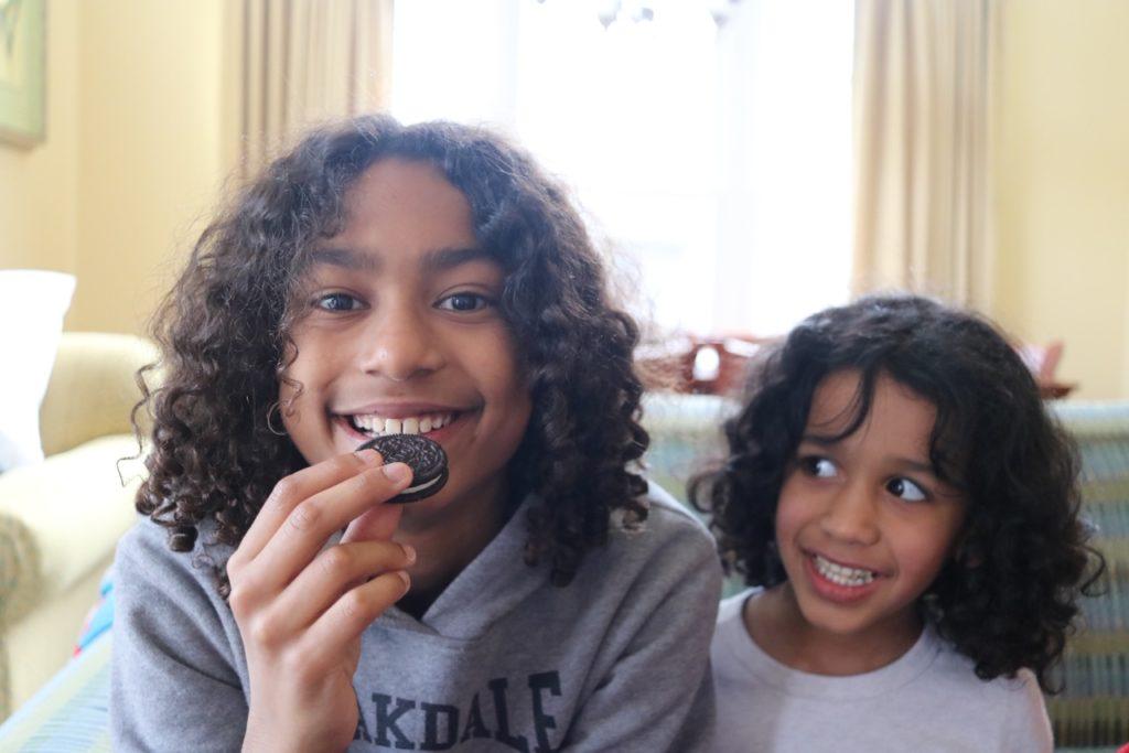Massanutten Virginia with Kids: Massanutten Resort Villas