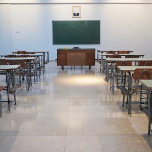 schools reopen