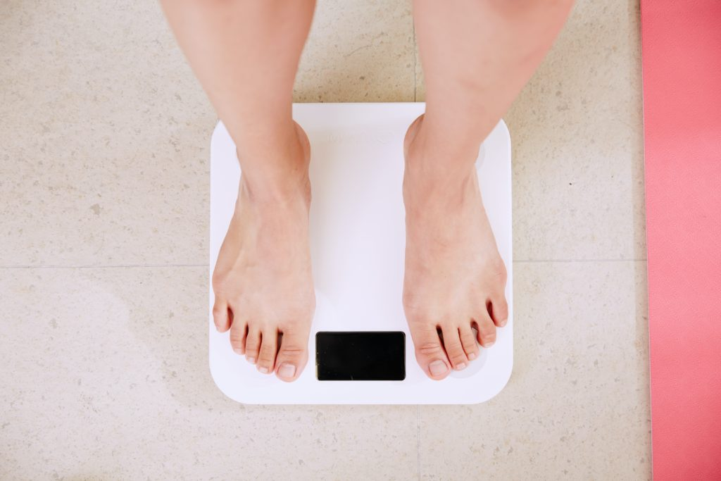 do weight loss clinics work