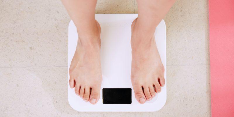 do weight loss clinics work