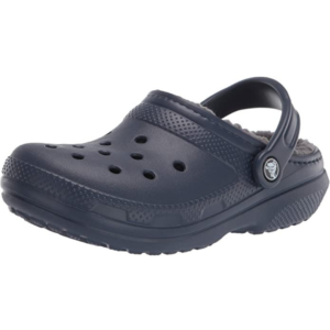Best Gifts for Teens: Lined Crocs