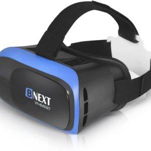 Best Family Gift Ideas: VR Headset