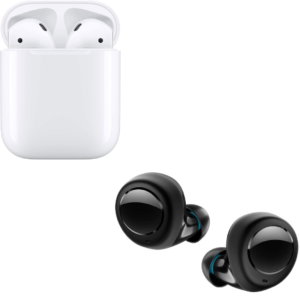 Best Gifts for Teens: Air Pods