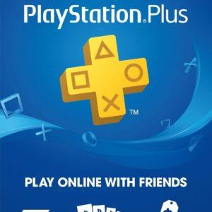 Best Gifts for Teen Boys: Online Gaming Membership